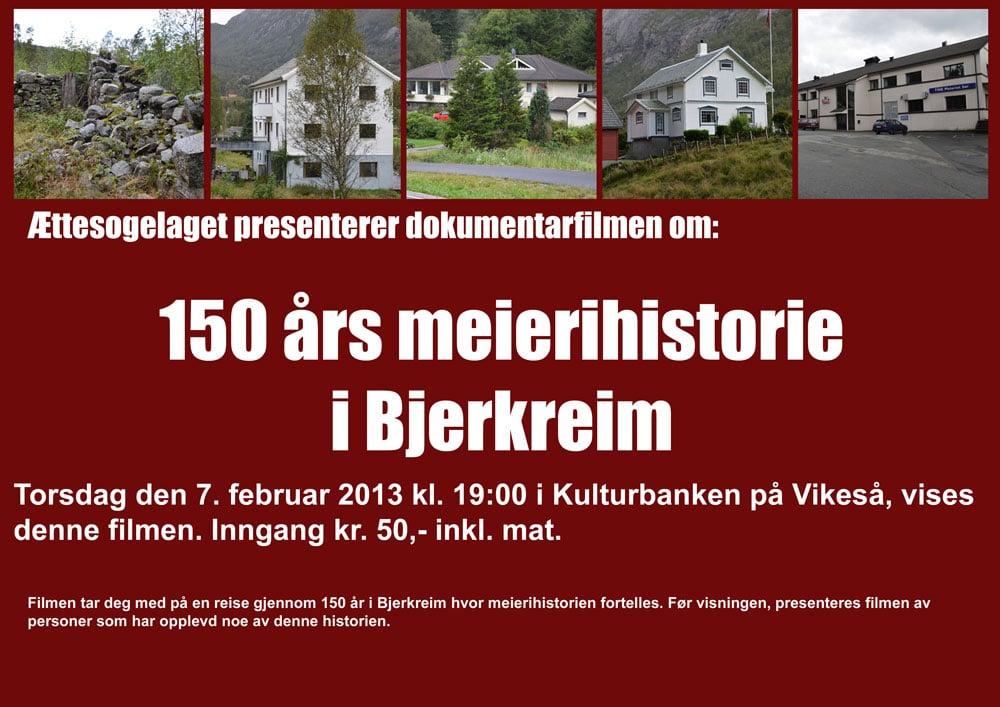 Film_Plakat_Udkast_2-002.jpg