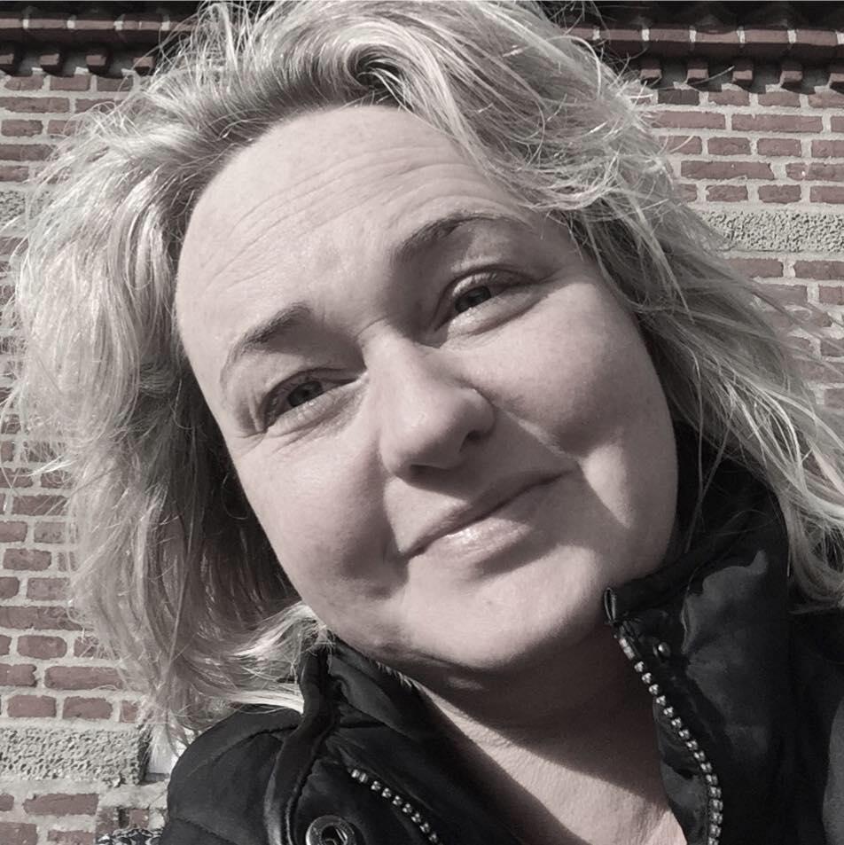 Henriette Glibstrup